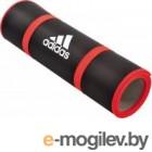 Коврик для фитнеса Adidas ADMT-12235