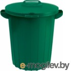 Curver зеленый 02974-385-66