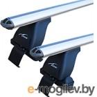 Багажная система LUX 840095