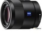 Sony SEL55F18Z (Sonnar T* FE 55mm F1.8 ZA)