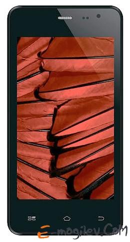 4GOOD S400M 3G BLACK