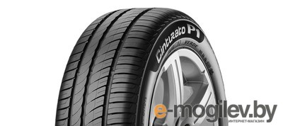 Pirelli Cinturato P1 Verde 195/55 R15 85V Летняя Легковая