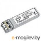 Трансивер Intel E10GSFPSR (E10GSFPSR 903239)