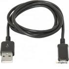 Defender USB08-03H Кабель USB 2.0  AM-->micro-B 1м <87473>
