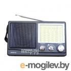 Эфир-03, УКВ 64-108МГц, бат.4*АА (не в компл.)