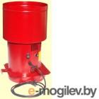 Зернодробилка Нива ИЗ-300, 1,3 кВт, 300 кг/час