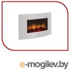 Electrolux EFP/W-1200URLS белый