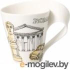 Villeroy and Boch NewWave Caffe Rome 0,35l в подар.коробке