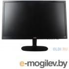 Монитор Samsung C27F390FHI (LC27F390FHIX)