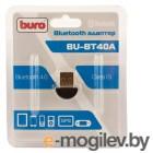 USB BURO BU-BT40A