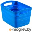 CURVER 00718-X08-00 Ribbon S синяя