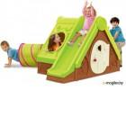 Домик Keter Funtivity Playhouse / Фантивити (223317)