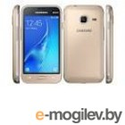 Samsung Galaxy J1 (Mini SM-J105H (Gold)