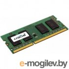 SODIMM DDR3L (2133) 8Gb Kingston Impact HX321LS11IB2/8, CL11, 1.35V, RTL