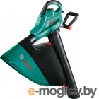 Bosch ALS 30 зеленый