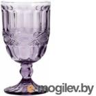 Tognana SOLANGE 350 ml фиолетовый
