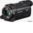 Panasonic HC-VXF990EEK Black