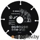 Отрезной круг Bosch 2.608.623.013