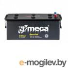 АКБ A-mega Premium  140 (3) 850 480 189 210 24 мес.