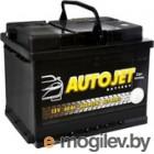 АКБ AutoJet  60 R 480 242 175 190 24 мес.