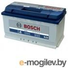Bosch S4 Silver  95 R 800 354 175 190