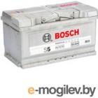 Bosch S5 010 585 200 080 (85 А/ч)