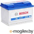 Bosch S4 009 574 013 068 74 А/ч