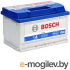 Bosch S4 007 572 409 068 72 А/ч