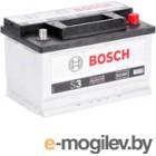 Bosch S3 007 570 144 064 70 А/ч