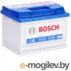 Bosch S4 004 560 409 054 60 А/ч