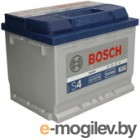 Bosch S4 005 560 408 054 60 А/ч