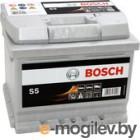 Bosch S5 002 554 400 053 54 А/ч