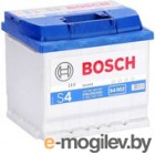 Bosch S4 002 552 400 047 52 А/ч