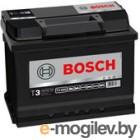 Bosch T3 005 (55 А/ч)