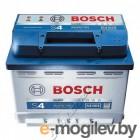 Bosch S4 Silver  44 R (низкий) 440 207 175 175