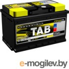 TAB Magic Stop & Go EFB R (90 А·ч) (212090)