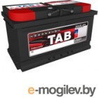 TAB Magic (85 ���) (189085)