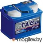 TAB Polar Blue (55 А·ч) (121055)