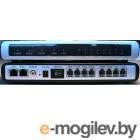 IP Grandstream GXW-4108 (FXO)