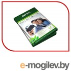 Бумага Perfeo PF-GLA6-230/500  Бумага Perfeo глянцевая 500л, 10х15 230 г/м2
