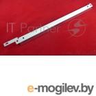 Дозирующее лезвие (Doctor Blade) HP LJ9000/9040/9050 (SC) (Version 2)