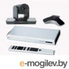 Видеотерминал RealPresence Group 500 - 720p: Group 500 HD codec, EagleEye Acoustic cam., univ. remote, NTSC/PAL. Cables: 2 HDMI 1.8m, 1 CAT 5E LAN 3.6m, Power: RUSSIA - Type C, CE 7/7. Maintenance Contract Required