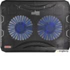 Подставка для ноутбука Buro BU-LCP156-B214