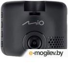 Автомобильный видеорегистратор Mio MiVue C330