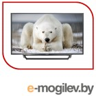 Телевизор LED Sony 40 KDL40WD653BR BRAVIA черный/FULL HD/200Hz/DVB-T/DVB-T2/DVB-C/USB/WiFi/Smart TV