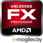 AMD Core FX-4 X4 FX-4350 Box
