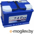 АКБ TAB Polar Blue (75 А·ч) (121075)