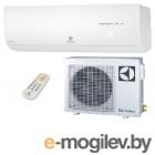 Electrolux EACS-18HLO/N3