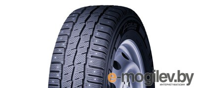 Michelin Agilis X-Ice North 165/70 R14C 89/87R Зимняя Легковая