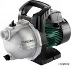 Metabo P3300G [600963000]